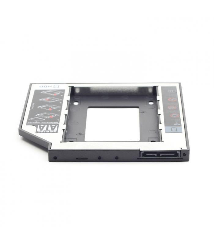 Gembird mf 95 02 interno sata tarjeta y adaptador de interfaz for Interno 95
