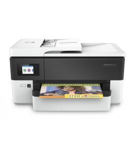HP OfficeJet Pro Impresora multifunción Pro 7720 de formato ancho