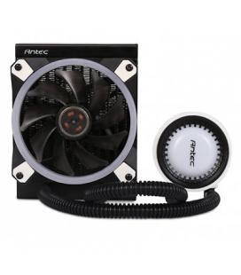 Antec Mercury 120 Procesador refrigeración agua y freón