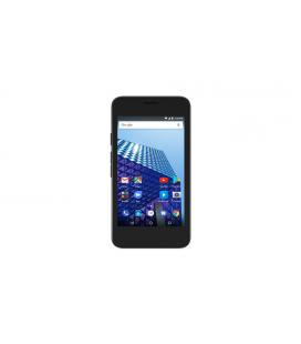 Archos Access 40 3G SIM doble 8GB Negro