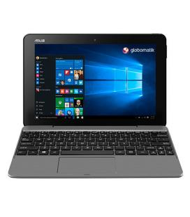 PORTATIL ASUS TRANSFORMER BOOK T101HA-GR001T GRIS
