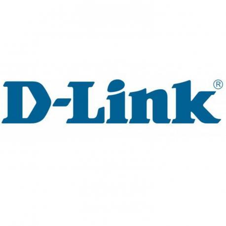REPETIDOR WIFI D-LINK DAP-1325 - - Imagen 1