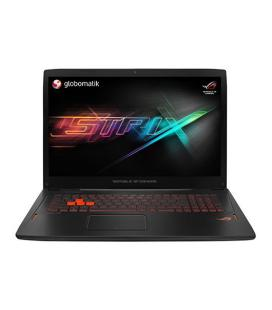 PORTATIL ASUS GAMING ROG GL702VS-BA002T NEGRO