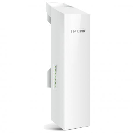 ENLACE WIFI DE EXTERIOR TP-LINK - Imagen 1