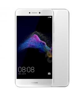 Huawei P9 Lite 2017 Dual SIM Blanco