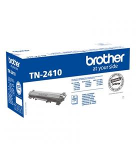 BROTHER TN2410 Tóner Negro HLL2310D-50DW