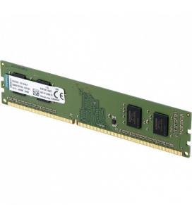 MEMORIA KINGSTON KVR24N17S6/4 - 4GB