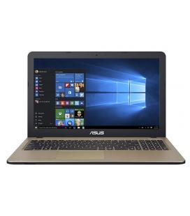 ASUS X540SA-XX311T N3060/4GB/500GB/15.6 /W10
