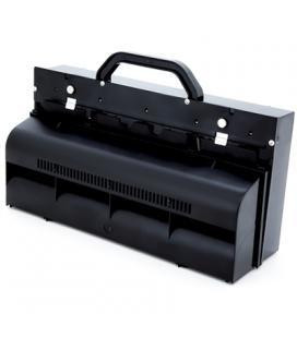 iggual IRON-TS Transportín para cajón portamonedas