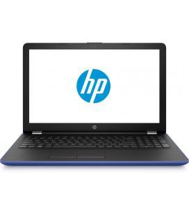 HP Portátil - 15-bs007ns - Imagen 2