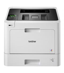Brother HL-L8260CDW 31ppm dup/red/wif