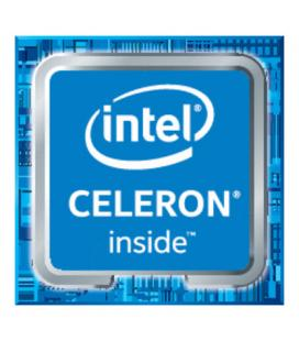 CPU INTEL 1151 CELERON G3900 2X2.8GHZ/3MB BOX