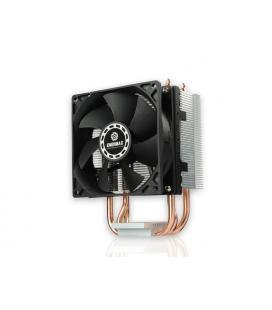 VEN CPU ENERMAX ETS-N30R-HE - Imagen 1