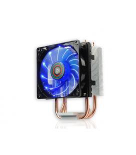 VEN CPU ENERMAX ETS-N30R-TAA - Imagen 1