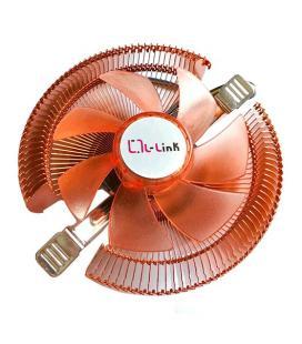 VEN CPU I3/I5/775/1150/1151/2011/FM1/FM2 L-LINK - Imagen 1