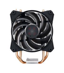 VEN CPU COOLERMASTER MASTERAIR PRO 4 - Imagen 1