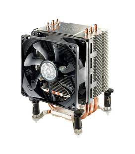 VEN CPU COOLERMASTER TX3I EVO INTEL EDITION