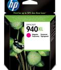 HP Cartucho de tinta magenta 940XL Officejet - Imagen 5