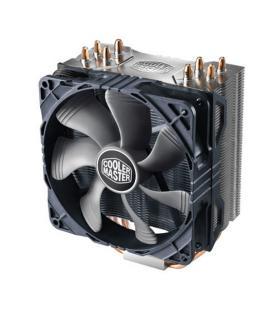 VEN CPU COOLERMASTER HYPER 212X - Imagen 1