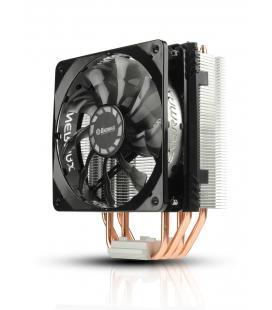 VEN CPU ENERMAX ETS-T40F-TB - Imagen 1