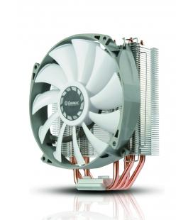 VEN CPU ENERMAX ETS-T40F-RF - Imagen 1