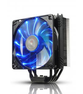 VEN CPU ENERMAX ETS-T40F-BK - Imagen 1