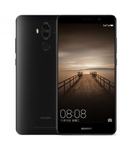 Huawei Mate 9 Negro Dual SIM