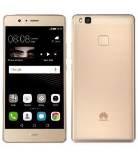 Huawei P9 Lite Dual SIM 3 GB Oro