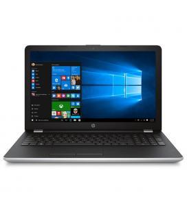 """HP 17-BS008NS - I3-6006U 2GHZ - 4GB - 1TB - 17.3"""" - W10"""