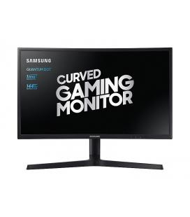 """Samsung C27FG73 27"""" Full HD Negro pantalla para PC - Imagen 1"""
