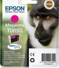 Epson Cartucho T0893 magenta - Imagen 5