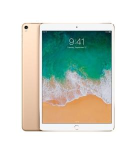 APPLE IPAD PRO 10.5  64GB WIFI CELL GOLD