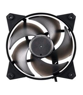 VEN 120X120 COOLERMASTER MSTER FAN PRO 120 AIR PRE