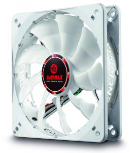 VEN 120X120 ENERMAX CLUSTER ADVANCED UCCLA12P - Imagen 1