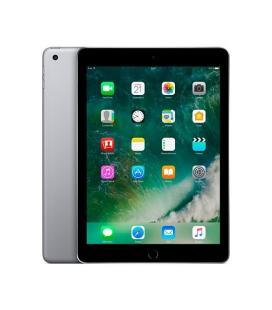 APPLE IPAD PRO 12.9  64GB WIFI SILVER