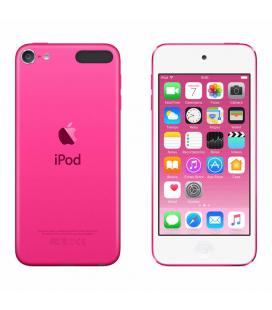 IPOD TOUCH 128GB ROSA - - Imagen 1