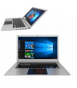"""PORTÁTIL BILLOW XNB200PROS - INTEL CELERON N3350 1.10GHZ - 2GB - 32GB EMMC - 14.1"""" - W10"""