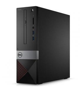 Dell Vostro 3252 SFF N3700 4GB 500GB W10
