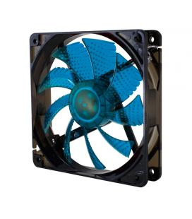 VENT 120X120 NOX COOLFAN 120 LED AZUL