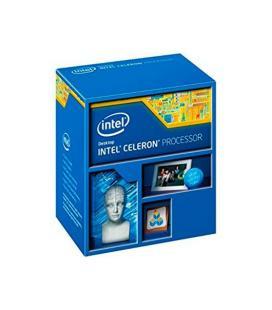 CPU INTEL 1150 CELERON G1830 2.8GHZ/2MB/BOX