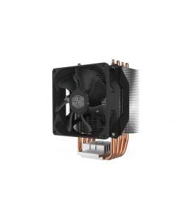 VENTILADOR CPU COOLER MASTER HYPER H4112R SIN LED