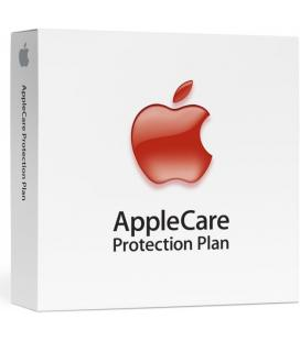 EXTENSION GARANTIA APPLE CARE PLAN MAC MINI