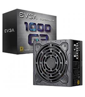 EVGA Fuente Alimentación 1000W G3 80PLS
