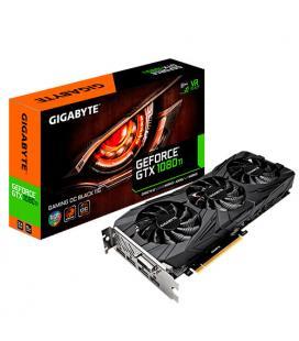 VGA GIGABYTE GV-N108TGAMINGOC BLACK-11GD