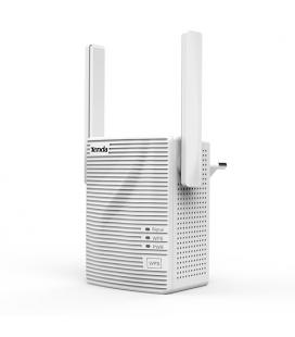 TENDA REPETIDOR WIFI 1200MBPS 11AC (A18)