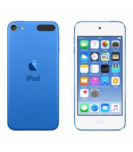 IPOD TOUCH 128GB AZUL -