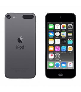 IPOD TOUCH 128GB GRIS ESPACIAL