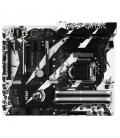 MSI Placa Base Z270 Krait Gaming ATX LGA1151 - Imagen 10