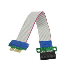 Alargador PCIE 1x