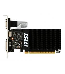 VGA MSI GT 710 2GB GDDR3